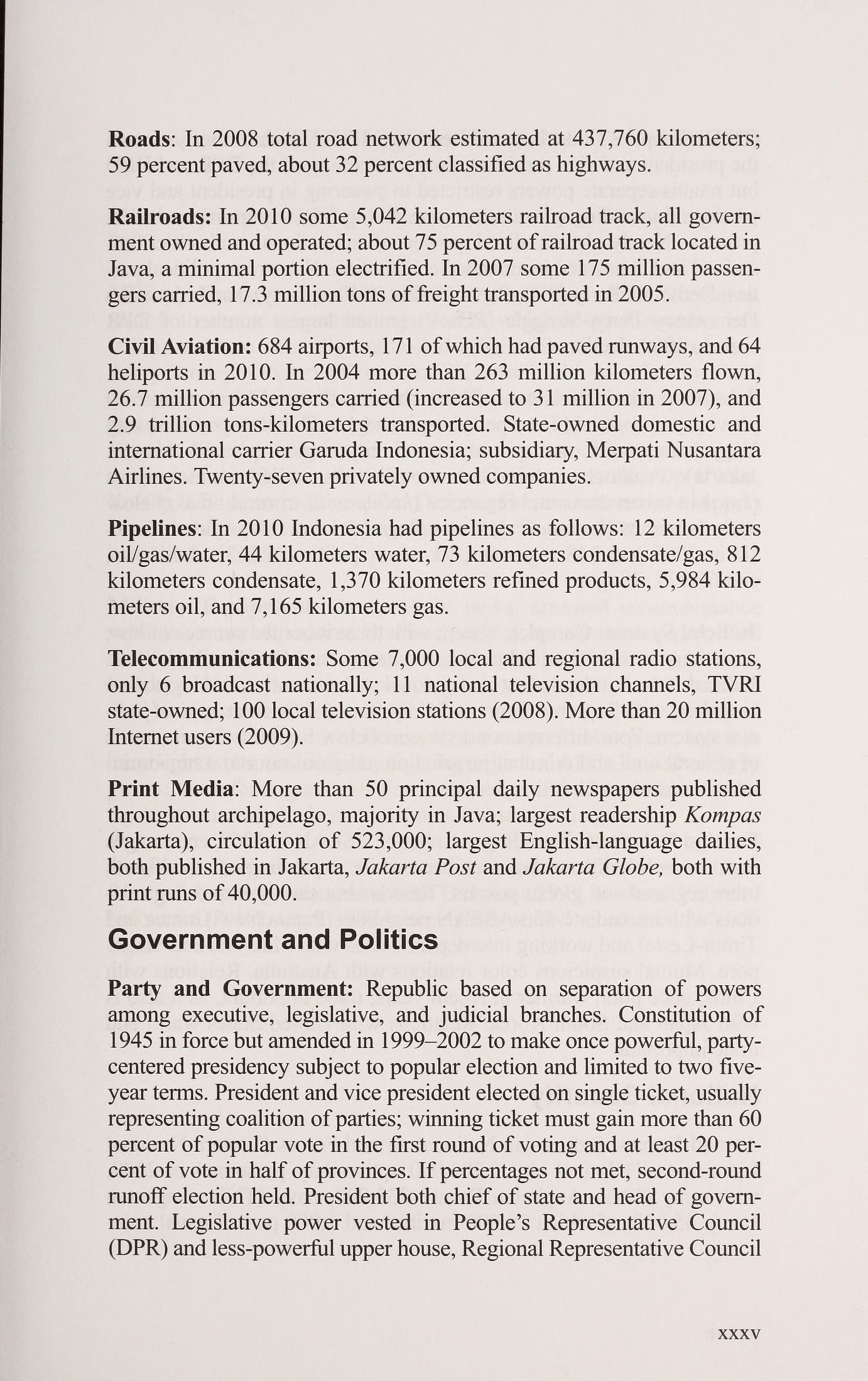 indonesia a country study and development essay Development country essay goals indonesia  uk writing essay services social studies essay books or computers titles (paid creative writing techniques list).
