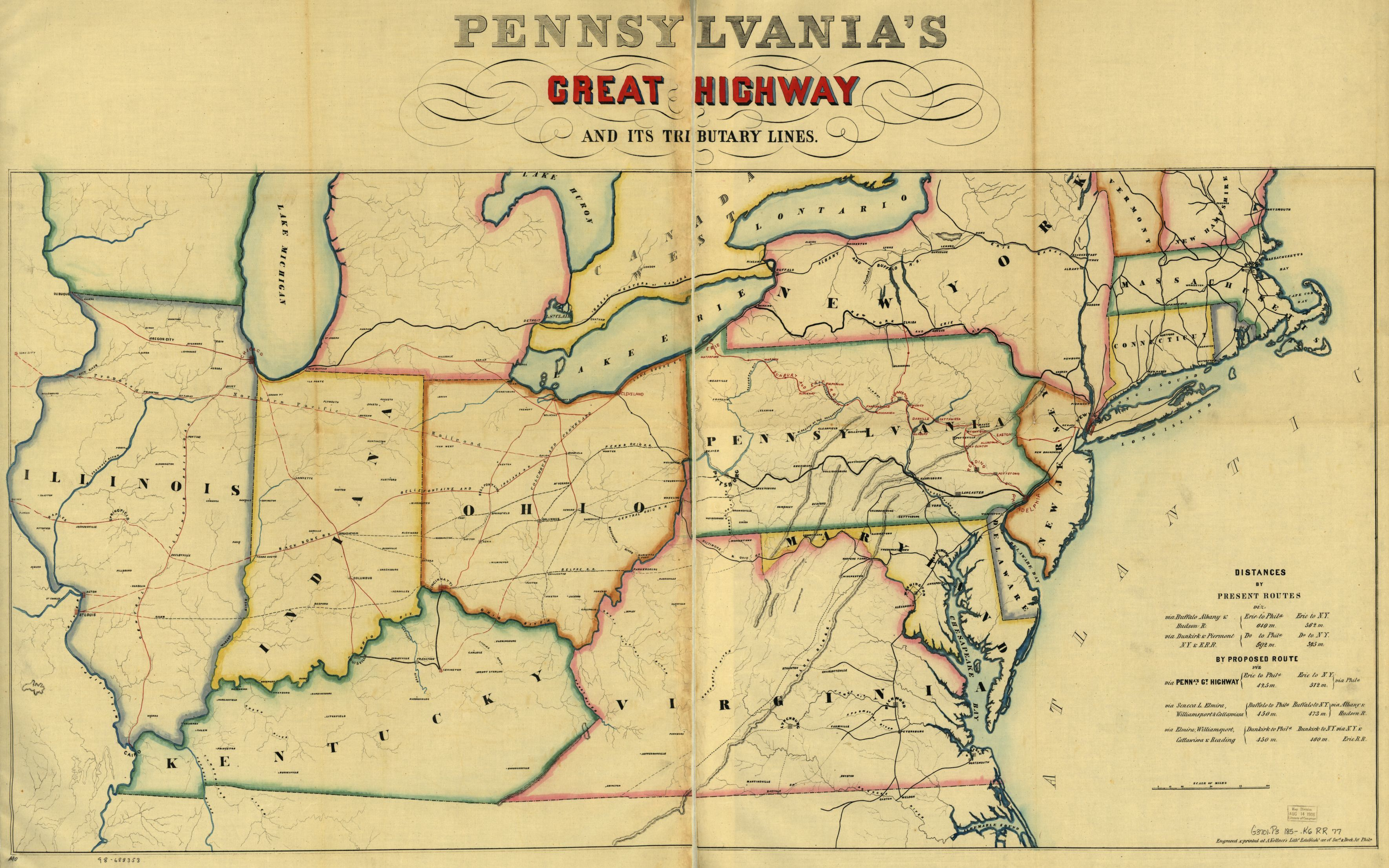 Railroad Maps, 1828 to 1900, Available Online | Liry of ... on shreveport map, fort thomas map, cedartown map, waycross map, hopkinsville map, fairmont map, tell city map, mcpherson map, greencastle map, livonia map, clayton map, bennettsville map, villa rica map, elizabeth map, lafayette map, valparaiso map, oolitic map, scottsburg in map, lake charles map, london map,