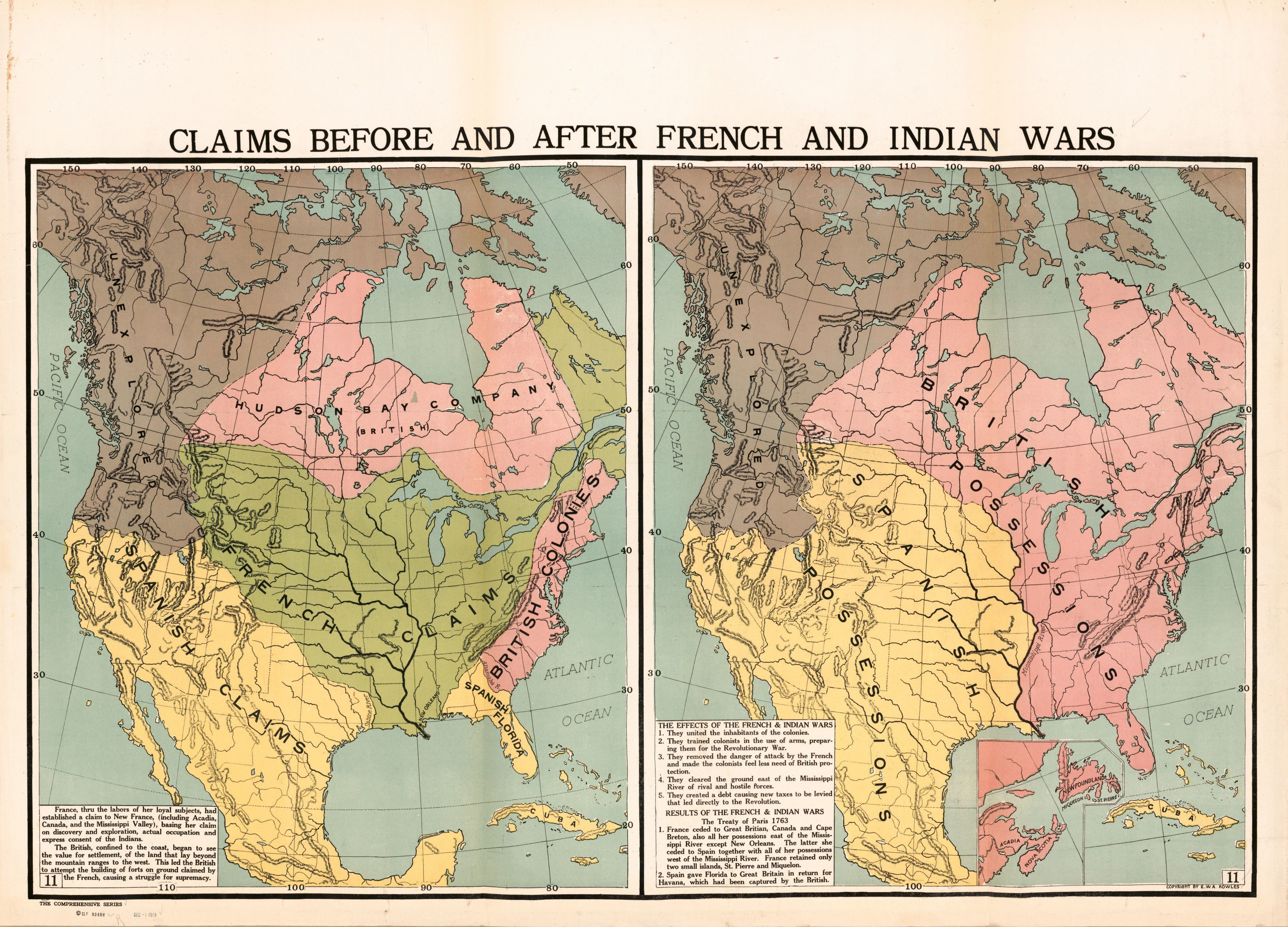 Image 11 of Full Set | Liry of Congress on print map of ireland, print blank united states map, print blank map of africa, print blank europe map, print blank world map, print blank asia map,