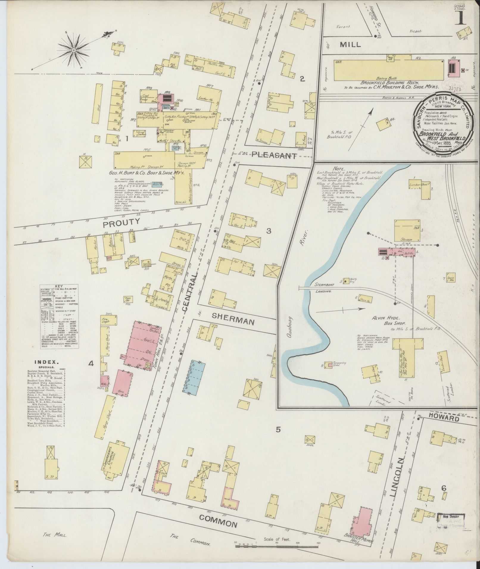 Map, Available Online, Machusetts | Library of Congress on map of rockingham county nh towns, map of middlesex county ma towns, map of cape cod ma towns, map of litchfield county ct towns,