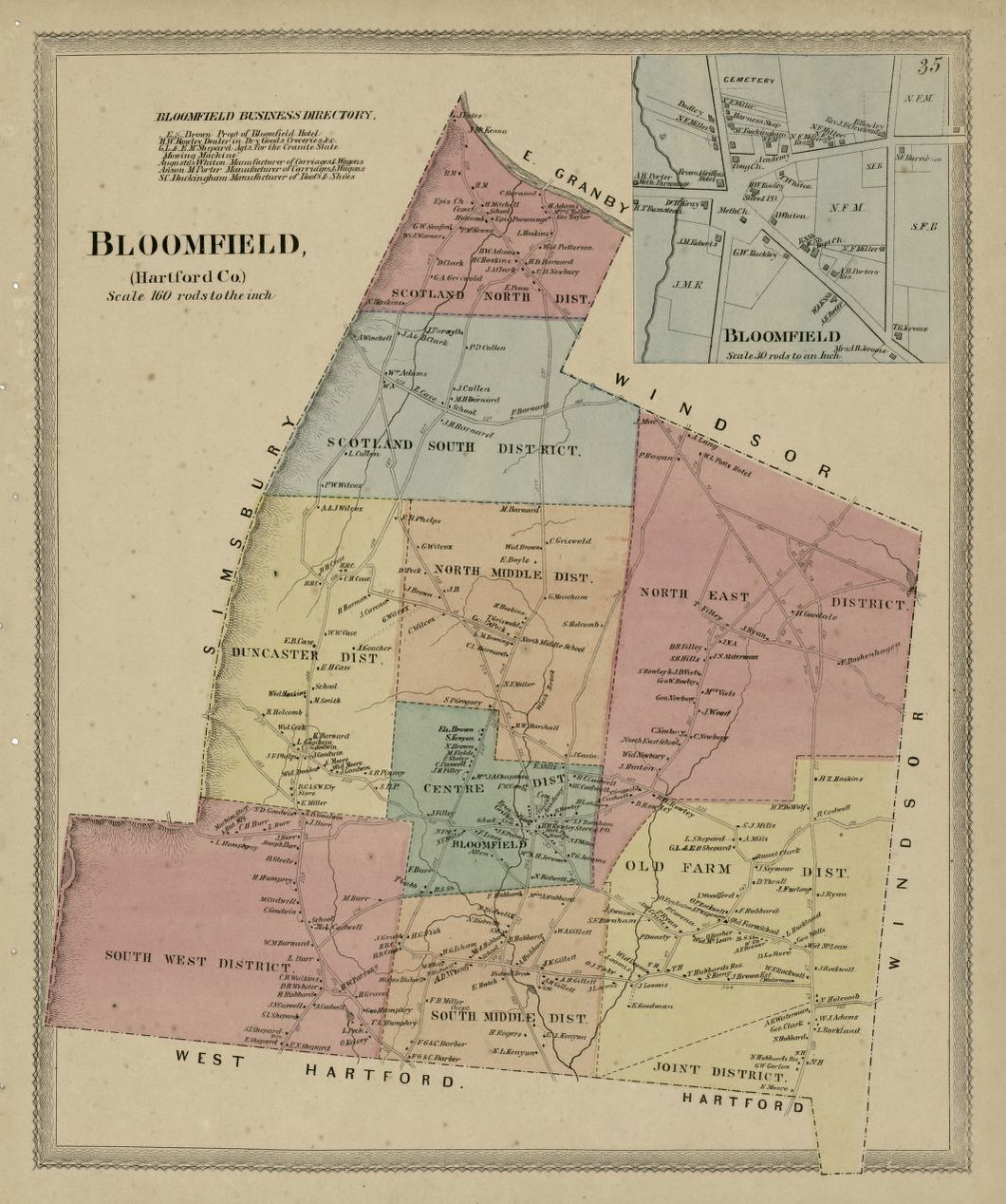 Map, Available Online, Atlas of Hartford and Tolland counties : with on newport county ct map, falls village map, franklin county ct map, harrison county ms map, east hartford ct map, tolland county ct map, litchfield county ct map, essex county ma map, windham county ct map, middlesex county ma map, santa barbara county map map, york county me map, new milford map, putnam county ny map, saint louis county mo map, dane county wisconsin map, westchester county ct map, middlesex county nj map, middlesex county ct map, city of hartford ct map,