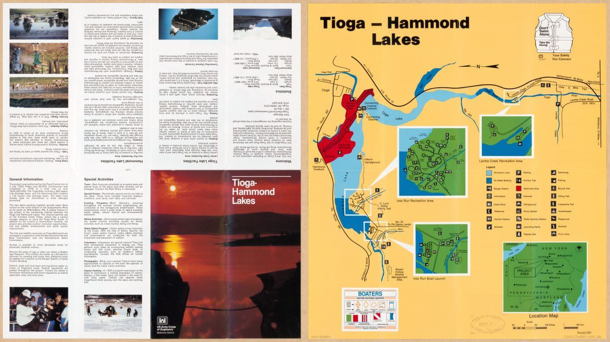Tioga-Hammond lakes | Liry of Congress on map of ms, map of ohio, map usa, map of ia, map of pennsylvania with cities, map of tn, map of harrisburg pennsylvania, google maps pa, map of colonial pennsylvania, map of new york, map of wi, map of panama, county map pa, map of il, map of az, map of oh, map of wv, map of western pennsylvania, map of mn, map of philadelphia,