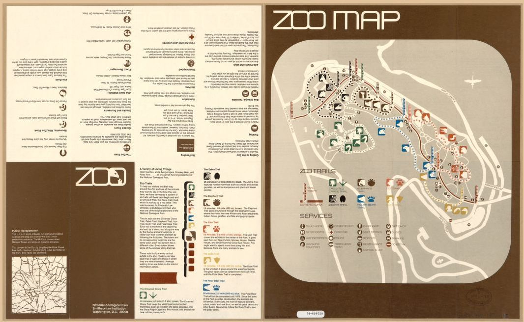 Zoo map | Liry of Congress Zoo Dc Map on dc playground map, cleveland park map, dc museum map, dc food map, dc crime map, dc zip map, dc city map, national monuments in dc map, dc hotel map, dc airport map, dc trolley tour map, dc art map, dc mall map, dc gotham map, dc train map, home depot map, dc convention center map, dc parks map, dc arboretum map, dc neighborhood boundaries map,