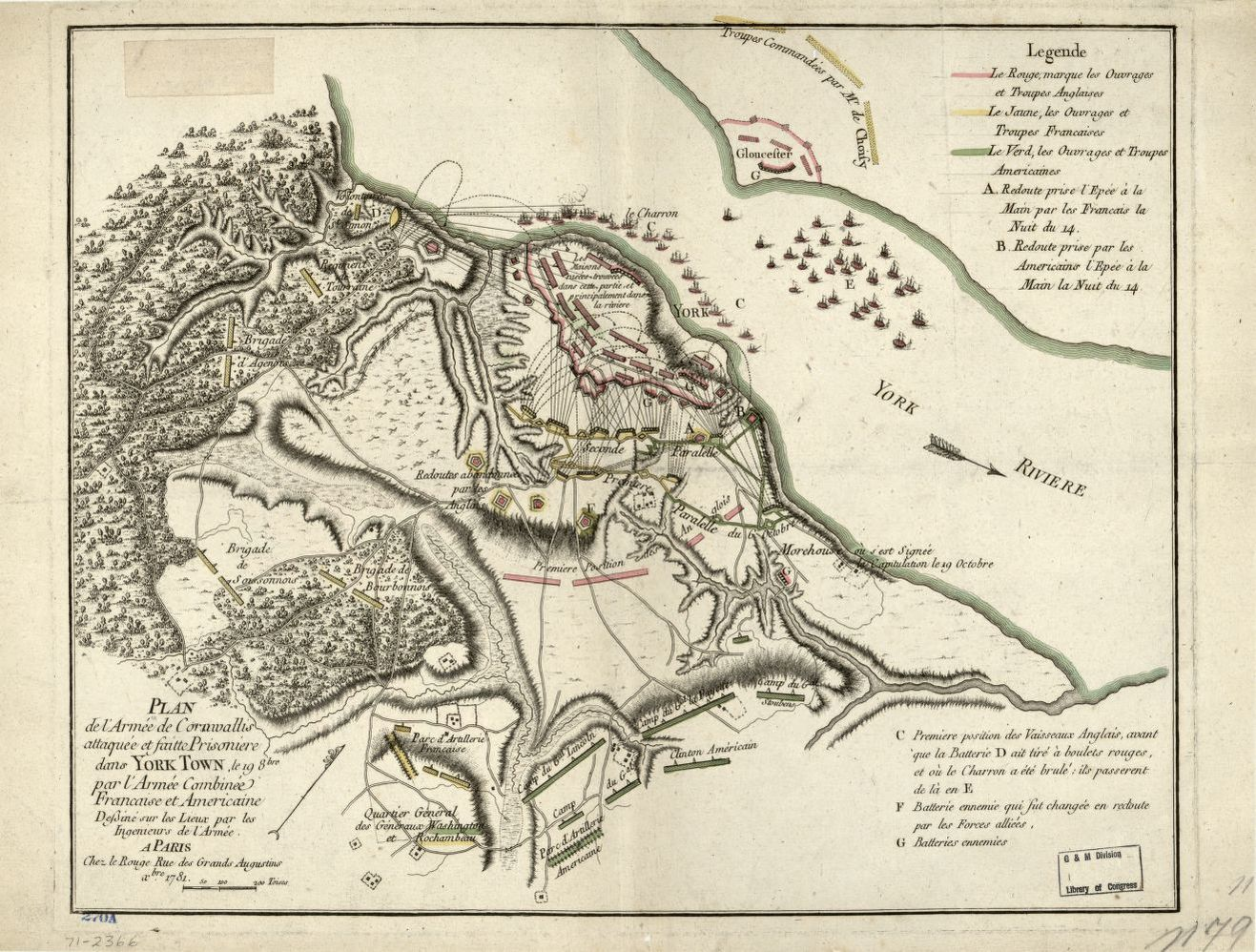 Dresser Une Table À L Anglaise american revolution and its era: maps and charts of north