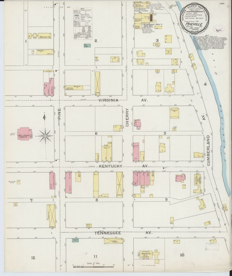 Map, Available Online, 1800/1899, Kentucky | Liry of Congress on map of carol stream il, map of woodford county il, map of calumet city il, map of jerseyville il, map of warsaw il, map of carmi il, map of farmer city il, map of tamms il, map of san jose il, map of ohio river il, map of stark county il, map of mississippi river il, map of granite city il, map of new albany il, map of arenzville il, map of iroquois county il, map of palos hills il, map of nauvoo il, map of west frankfort il, map of horseshoe lake il,