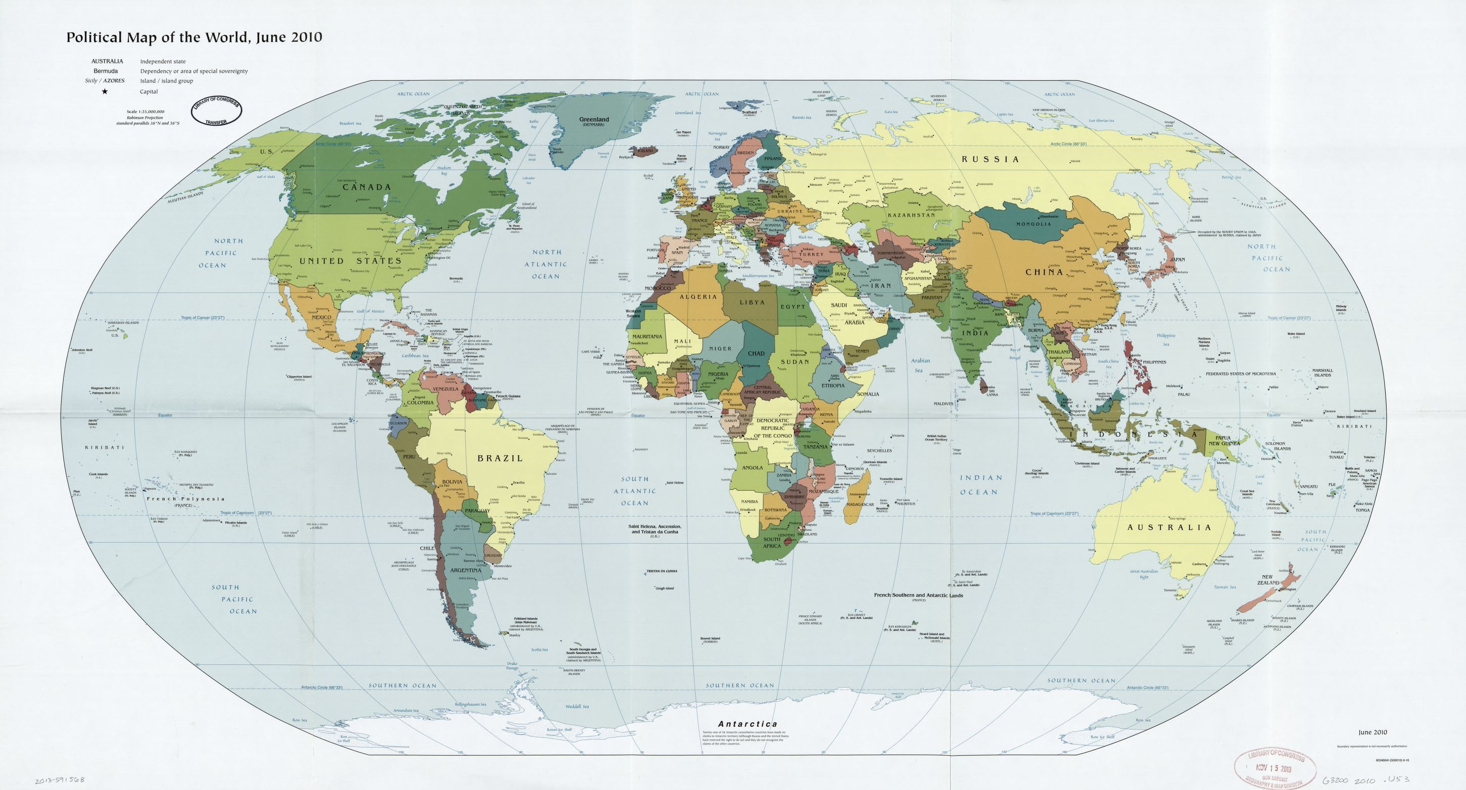 General Maps, Available Online, World Maps, United States ... on mint world map, britannia world map, palm world map, coins world map, lego world map, cheese world map, gourmet world map, spooky world map, city lights world map, bunny world map, plants world map, seasonal world map, capri world map, meat world map, bamboo world map, abstract world map, apple world map, water drop world map, new years world map, beans world map,