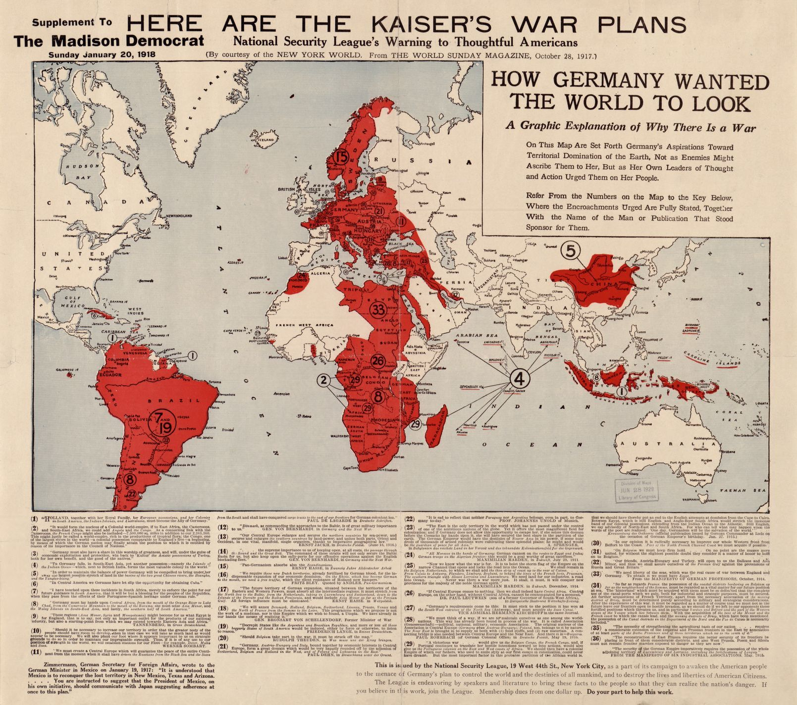 Search Results For Map Germany Available Online Library Of Congress