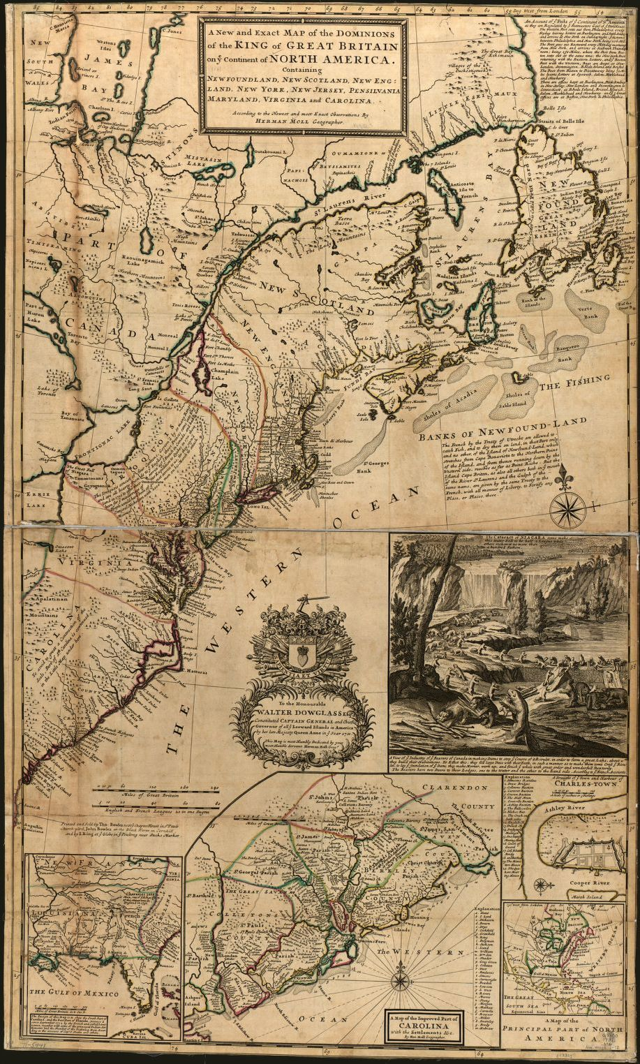 A new and exact map of the dominions of the King of Great ... Map Great Britain on british empire, scandinavia map, china map, kingdom of england, republic of ireland, spain map, scotland map, channel islands, italy map, japan map, british isles, kingdom of great britain, isle of man, united kingdom, united kingdom map, russia map, london map, greece map, mexico map, ireland map, england map, europe map, constitutional monarchy, central america map, isle of man map, korea map, chile map, british isles map, bahamas map, northern ireland,
