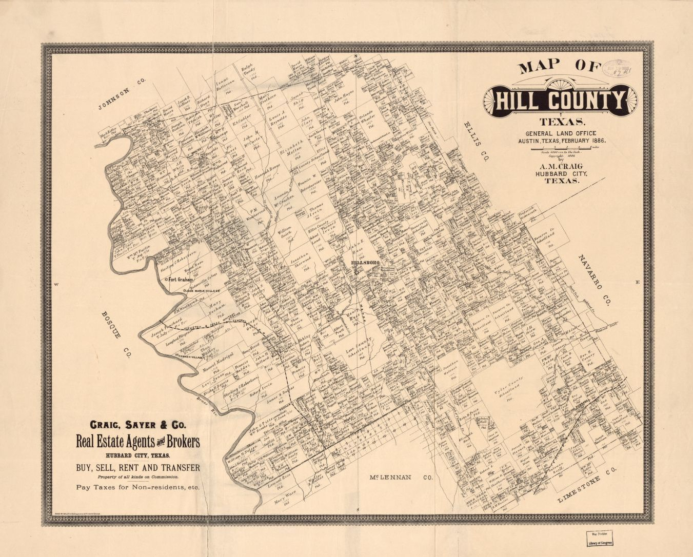 Map of Hill County, Texas : General Land Office, Austin ... Austin Texas County Map on victoria texas county map, austin texas river map, austin texas and surrounding areas map, arlington texas county map, wimberley texas county map, austin texas welcome, lake livingston texas county map, bryan texas county map, austin texas on map of texas, bastrop county texas map, austin texas location on map, round rock texas county map, denton texas county map, big spring texas county map, west texas county map, austin texas town map, athens texas county map, north texas county map, houston texas county map, beaumont texas county map,