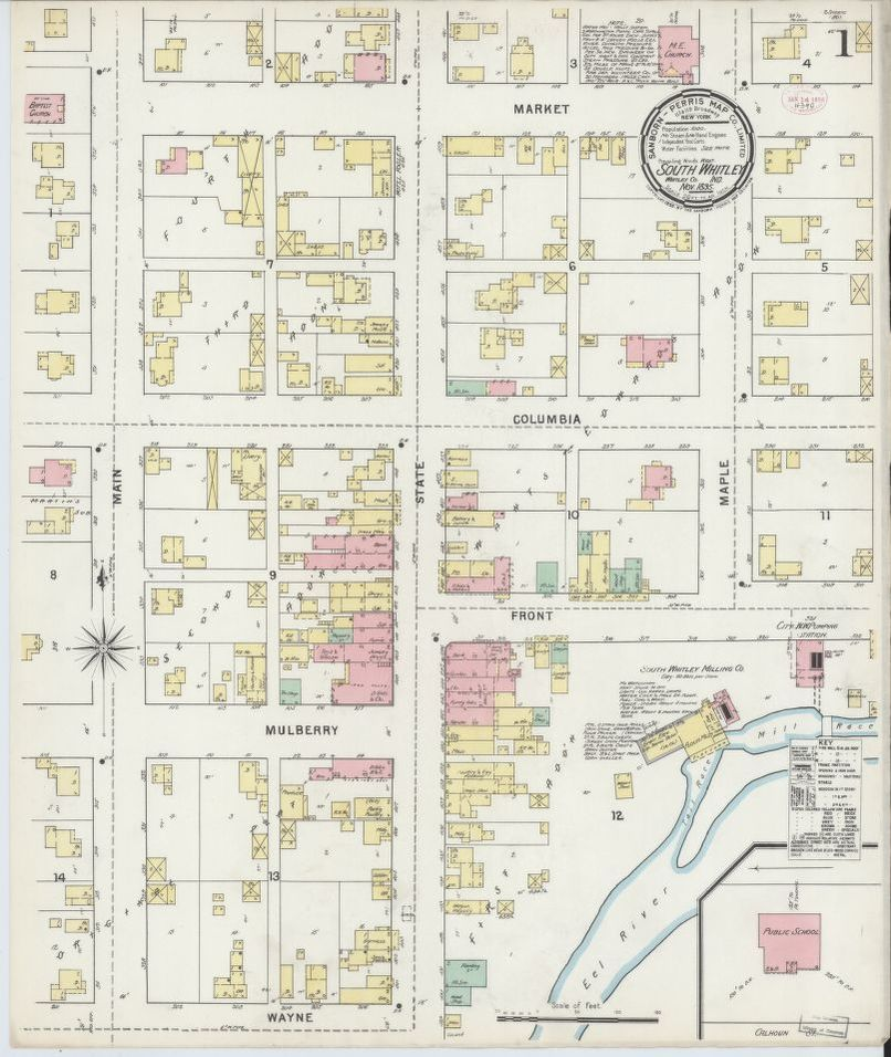 Map, Available Online, 1800 to 1899, Indiana | Liry of Congress on map of germantown indiana, map of mt vernon indiana, map of decatur township indiana, map of ellettsville indiana, map of patriot indiana, map of brownsburg indiana, map of kirklin indiana, map of avilla indiana, map of burlington indiana, map of arcadia indiana, map of wakarusa indiana, map of oldenburg indiana, map of williamsburg indiana, map of la crosse indiana, map of crothersville indiana, map of amo indiana, map of summitville indiana, map of monroe indiana, map of boston indiana, map of carlinville indiana,
