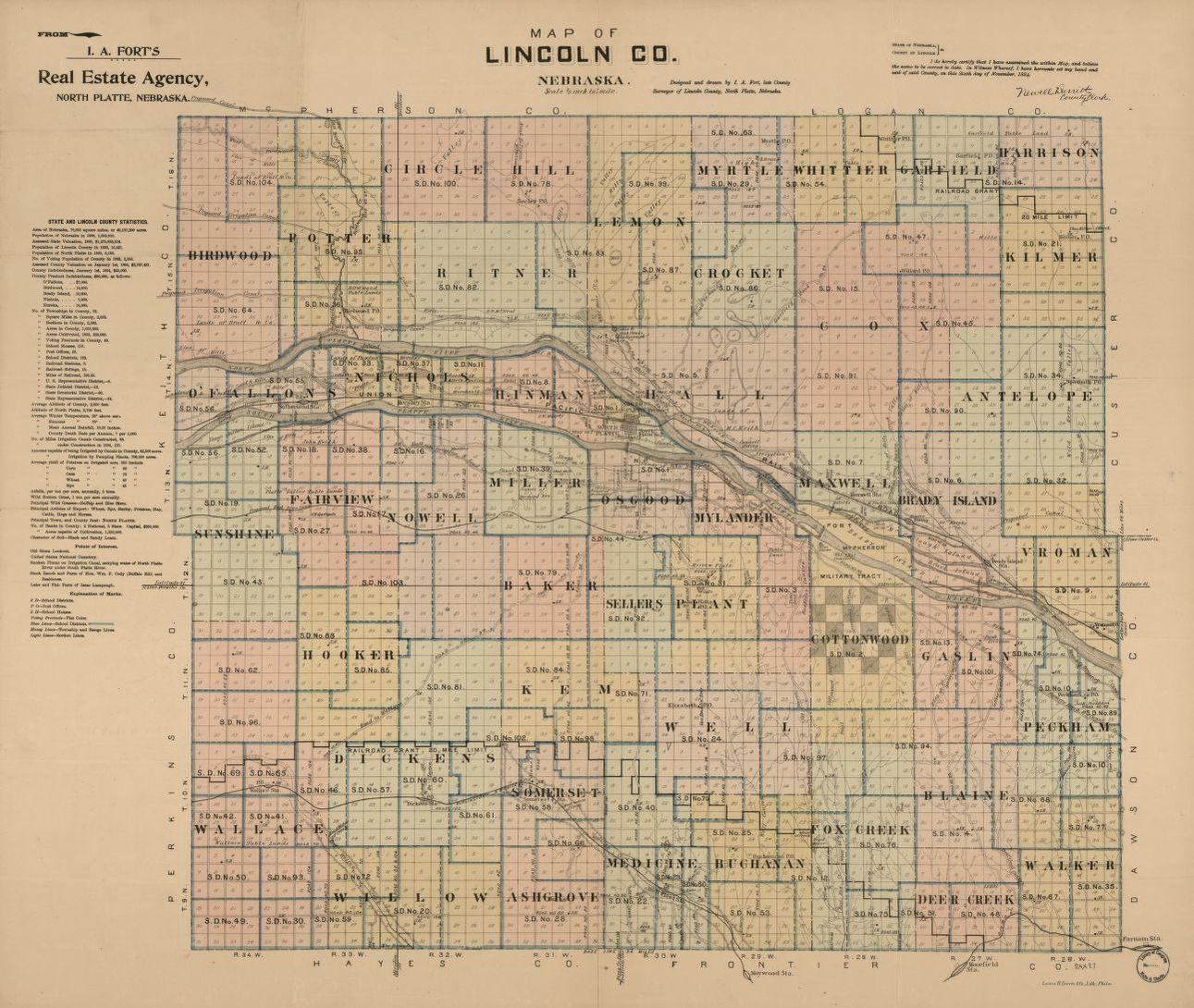Map Of Texas And Louisiana Border.Map Available Online Landowners Library Of Congress