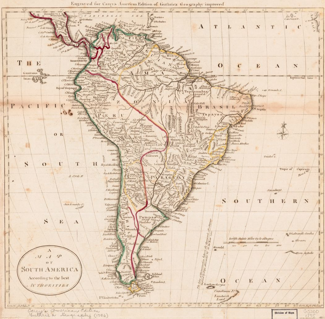 Karta Balkana 1878.Map Early Works To 1800 Early Maps Library Of Congress