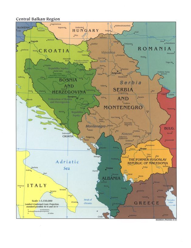 Search results for map albania library of congress publicscrutiny Choice Image