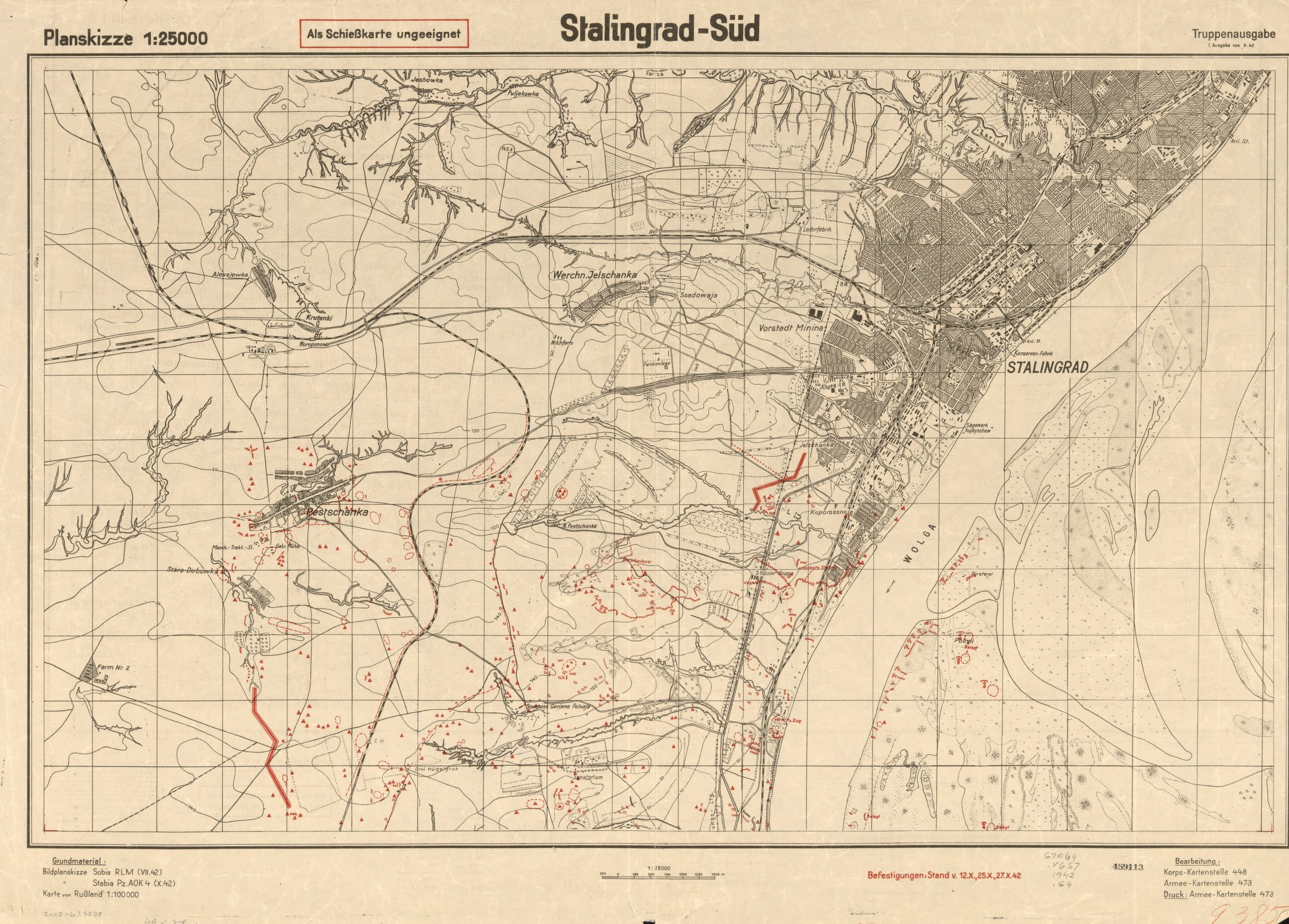 search results for map germany library of congress
