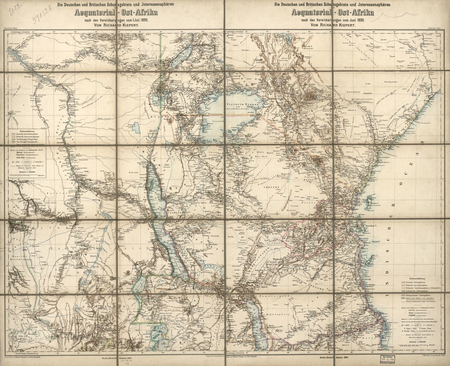 Map Of Africa In 1800.Search Results For General Maps Africa 1800 1899 Map Image