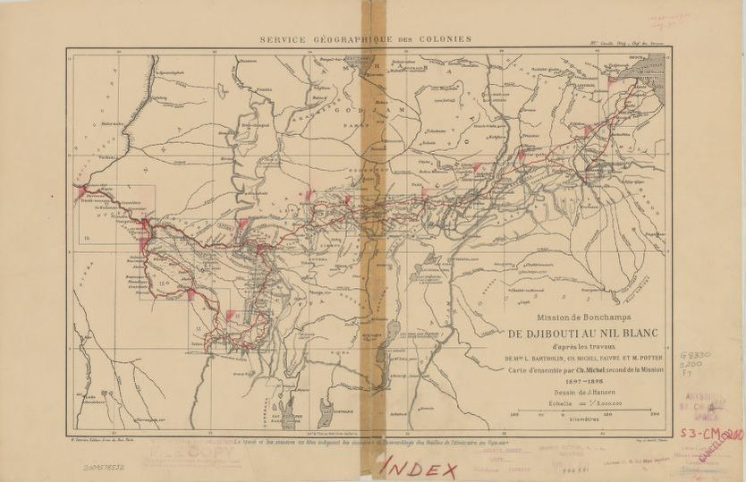 Map Of Africa 1800.Search Results For General Maps Africa 1800 1899 Map Image