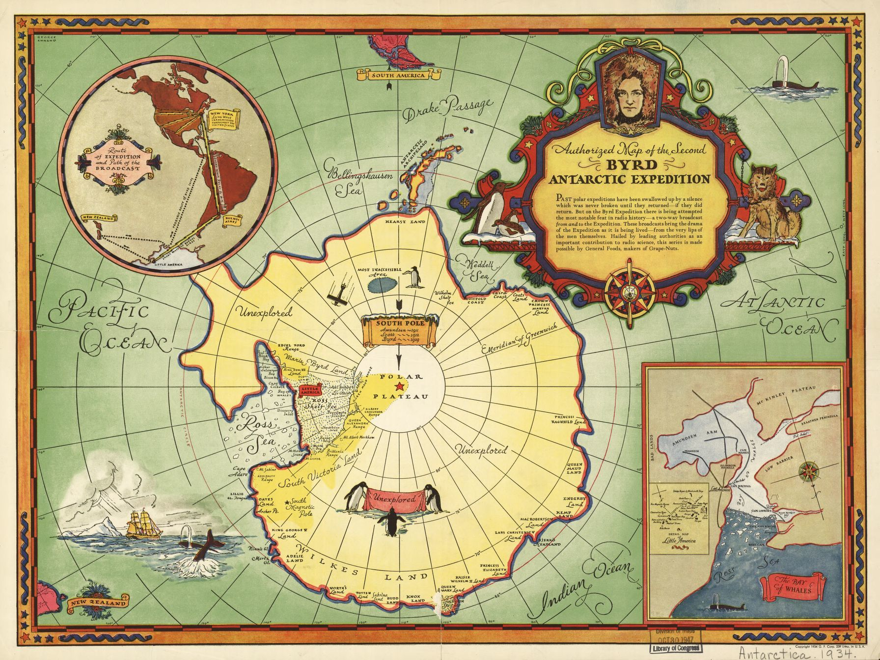 Search results for Map, Antarctica, Available Online ...