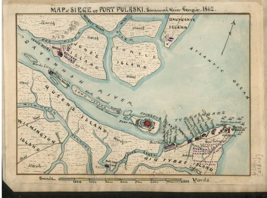 Civil War Maps, Available Online, South Carolina, Savannah ... on chattooga river, tybee island, appalachian mountains map, mississippi river, ohio river map, altamaha river, chesapeake bay, oconee river, st. lawrence river map, mohawk river map, hudson river map, altamaha river map, susquehanna river map, mississippi river map, cumberland plateau, tugaloo river, wabash river map, york river map, great plains map, cape fear river map, santee river, chattahoochee river, potomac river map, chattahoochee river map, ocmulgee river, augusta canal, saint lawrence river, delaware river, green mountains, little river, suwannee river map, pee dee river, james river map, santee river map, roanoke river map, boston map, coosa river, flint river,