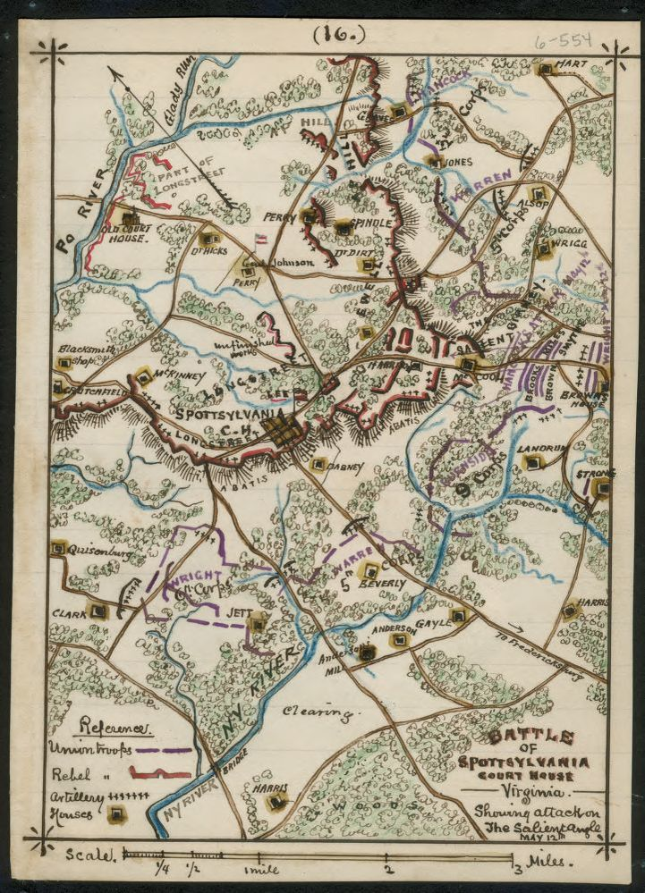 Map, Maps, History | Library of Congress