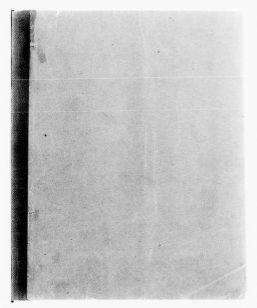 Clara Barton Papers: Diaries and Journals: Diarists other than Barton; Kupfer, P. W., 1873, Jan.-1874, Sept.