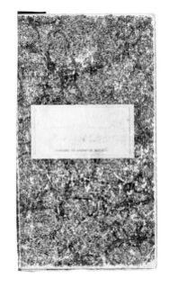 National American Woman Suffrage Association Records: Subject File, 1851-1953; Woman's Journal; Subscription list; 1887