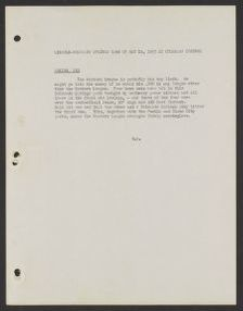 Branch Rickey Papers: Baseball File, 1906-1971; Scouting reports; 1955; A-B