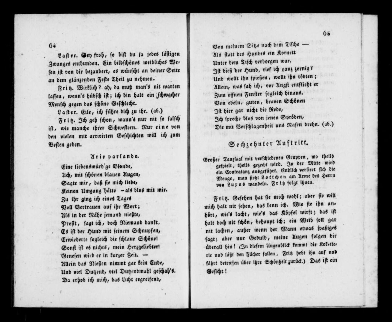 Pdf Meine Gedichte Von Angst Und Gruppe German Edition