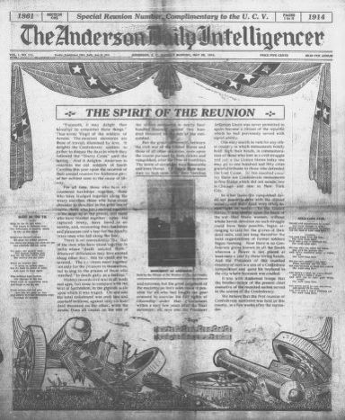 5 original 1856 newspapers WASHINGTON EVENING STAR  DC just before the CIVIL WAR