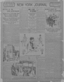 02d51f75 New York journal (New York [N.Y.]), August 27, 1896 | Library of ...