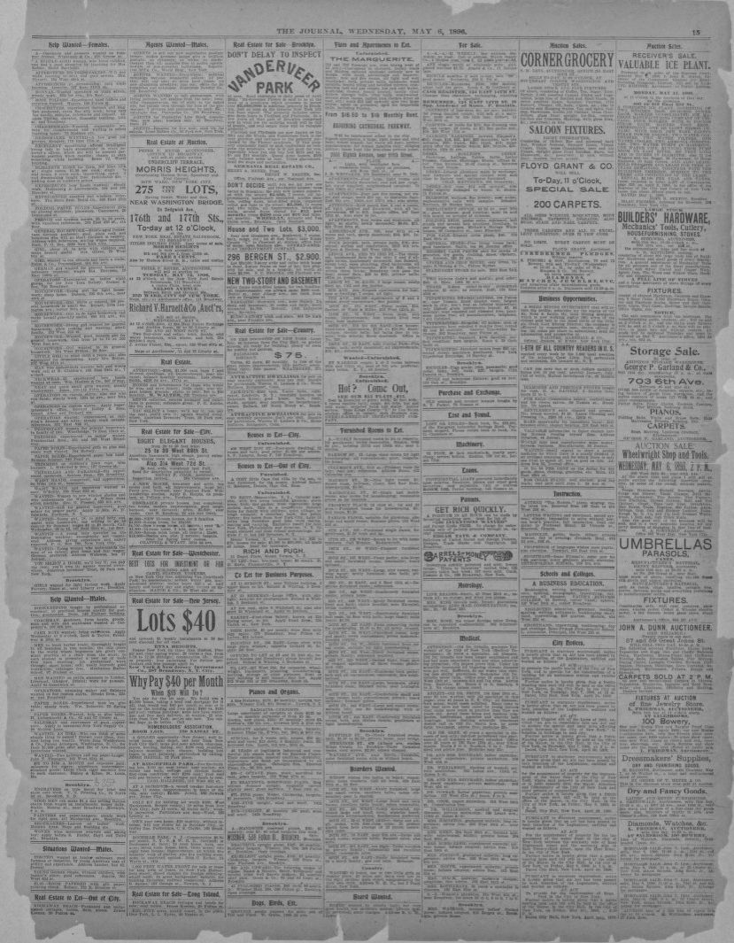 Search results for Newspaper, Pearl Harbor, Available Online