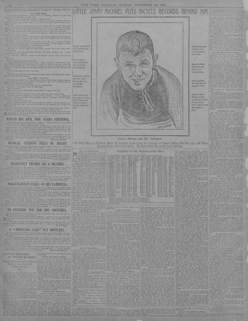 Search results for Newspaper, Theodore Roosevelt, Available Online