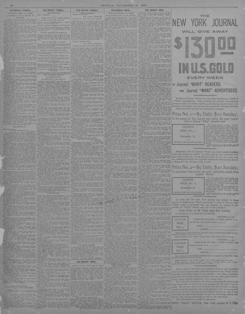 Search results for Newspaper, Civil War, Available Online