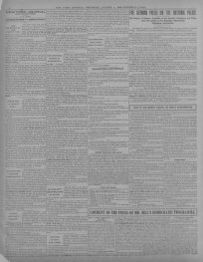 Image 6 Of New York Journal And Advertiser New York N Y