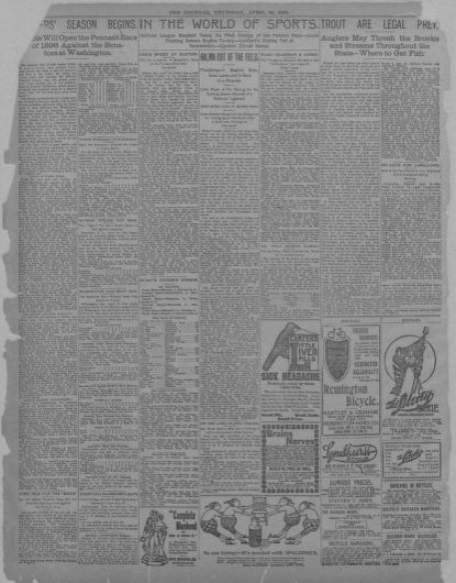 Image 12 of The journal (New York [N Y ]), April 16, 1896