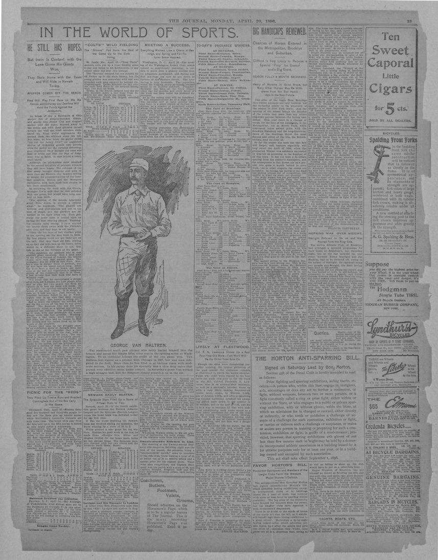 Image 13 of The journal (New York [N Y ]), April 20, 1896