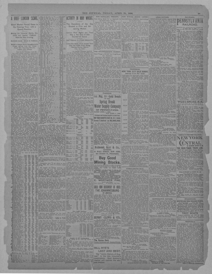 Image 13 of The journal (New York [N Y ]), April 24, 1896