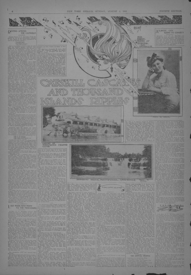 Image 58 of The New York herald (New York [N Y ]), August 2, 1903