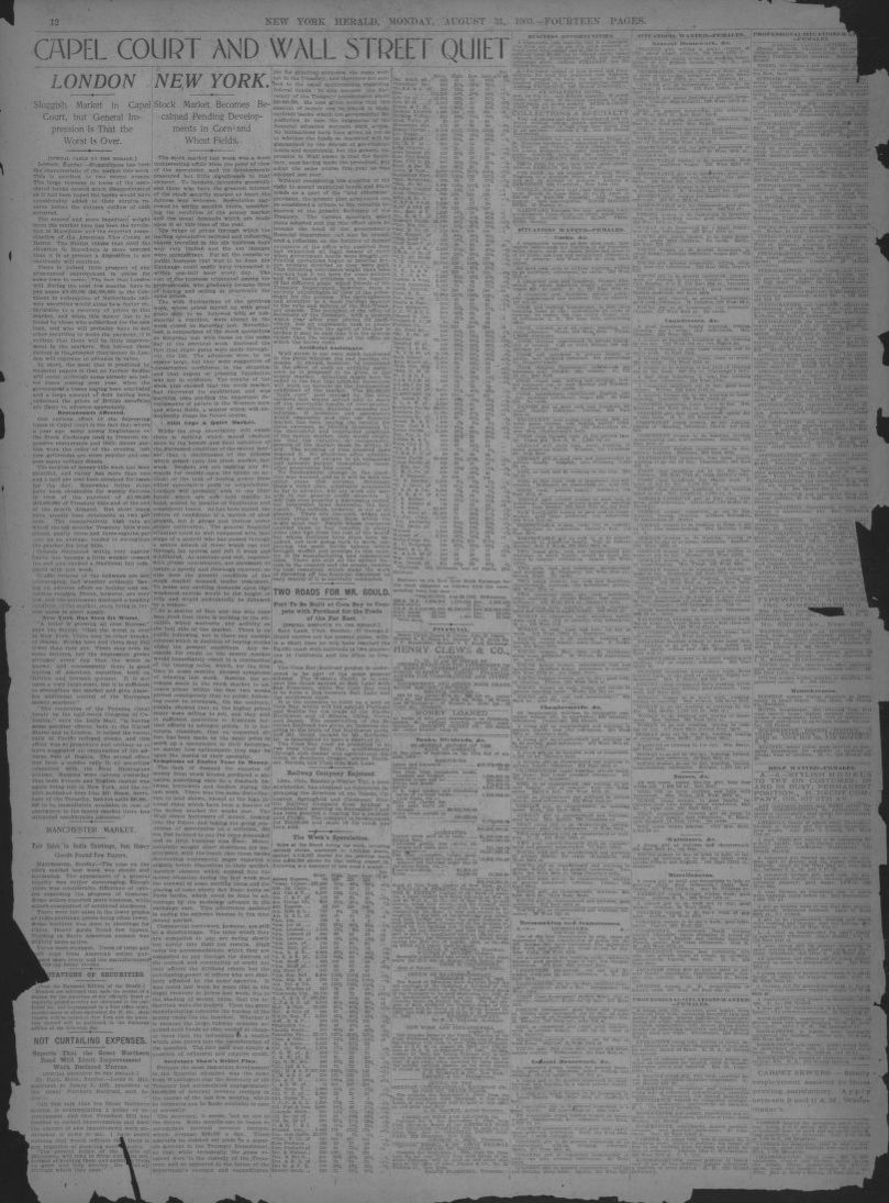 41574d68256 Image 12 of The New York herald (New York [N.Y.]), August 31, 1903 |  Library of Congress