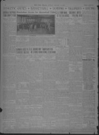 Image 16 of The New York herald (New York [N Y ]), January