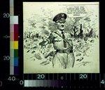 digital file from intermediary roll film