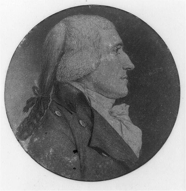 [Jonathan Dayton, head-and-shoulders portrait, right profile]