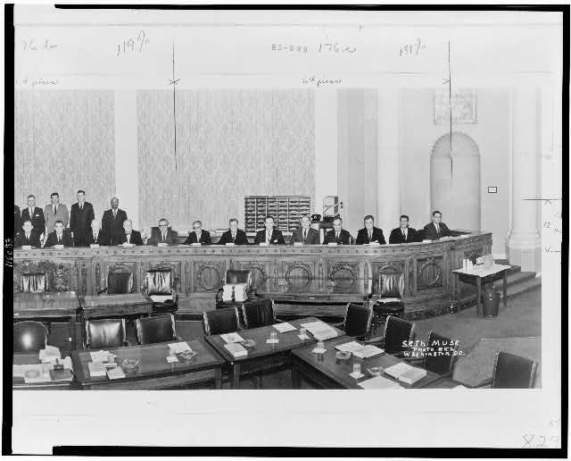 Committee on Ways and Means, House of Representatives, Washington, D.C.