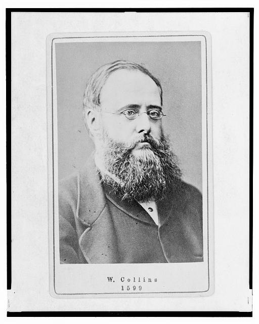 W. Collins