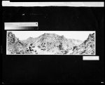 digital file from b&w film copy neg.
