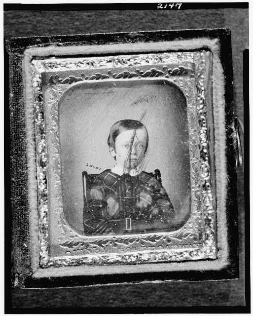 [T.C.P. Bradhurst, head-and-shoulders portrait, facing slightly right, seated in chair]