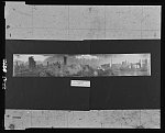 digital file from b&w film copy neg. of entire panorama