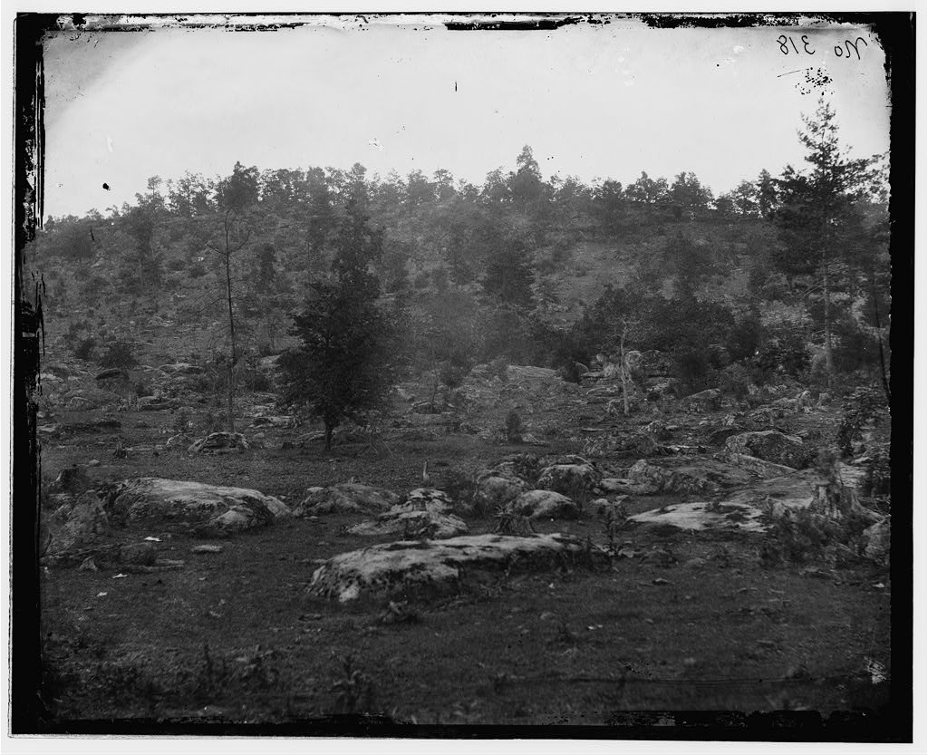 civil war glass negatives and related prints lot 4167 gettysburg civil war glass negatives and related prints lot 4167 gettysburg library of congress
