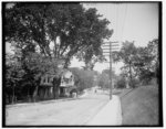 Photo Matteawan,Beacon,Teller House,homes,Fishkill-on-the-Hudson,New York,NY,c1903