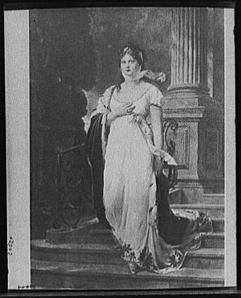 [Queen Louise of Prussia]