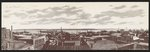 Panoramic view looking east, New Bedford, Mass.